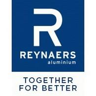Reynaers Serramenti