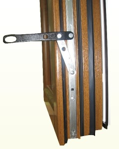 dettagli-serramenti-supra-78-068-ok